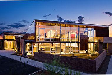 Solar Path Tucson Solar Panels Installer Photovoltaic