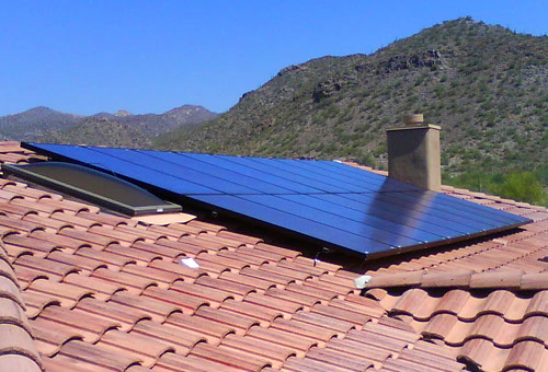 Solar Path Customer Success Stories Projects And Samples